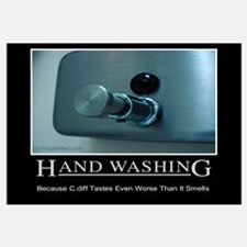 Infection Control Humor 01