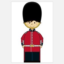 British Royal Guard (Large)
