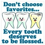 Endodontist Posters