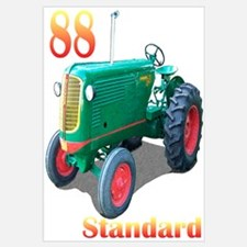 The 88 Standard