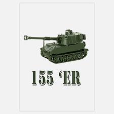155 'er