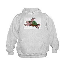 Turtle403 Hoodie