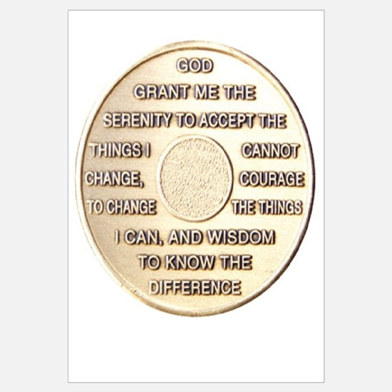 SSERENITY COIN