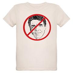 No Rick Perry! T-Shirt