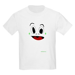 CuteMonster Smile T-Shirt