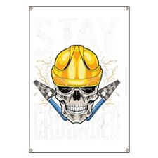 Fire Chief Nook Cover
