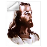 Jesus Wall Decals