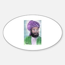 Mohammad Decal