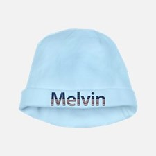 Melvin Stars and Stripes baby hat