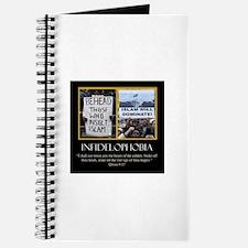 INFADELPHOBIA Journal