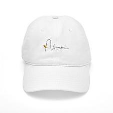 WTD: Signature Baseball Cap