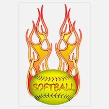 Softball fire 2