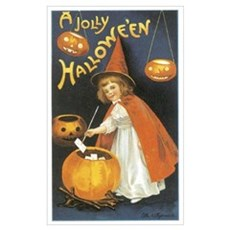 halloween61 Poster
