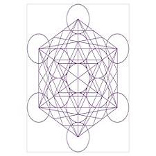 of Metatron's cube