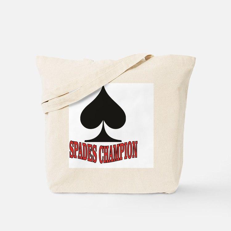 Cute Trick Tote Bag