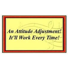 Attitude Adjustment - Hank Williams, Jr. - YouTube