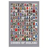 Doors Posters