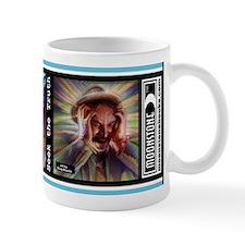 Kolchak Mug 3