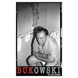 Charles bukowski Posters