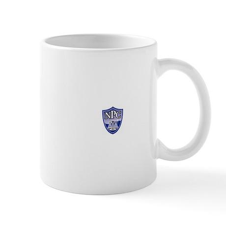 Shield_Facebook Mugs