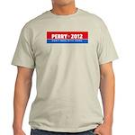 Perry Light T-Shirt