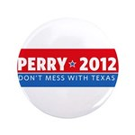 Perry 3.5