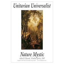 Mystic/Durand