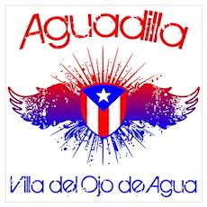 Aguadilla Poster