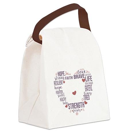 Empty Shoulder Bag