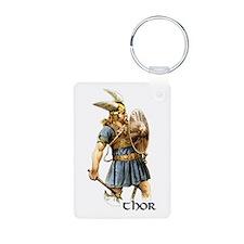 Thor Keychains