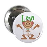 Little Monkey Levi 2.25
