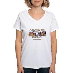 ABH Canyon de Chelly Shirt