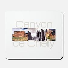 ABH Canyon de Chelly Mousepad