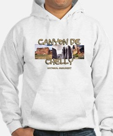 ABH Canyon de Chelly Hoodie