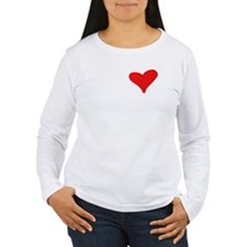 Peace, Love, Ridgebacks Shoulder Bag