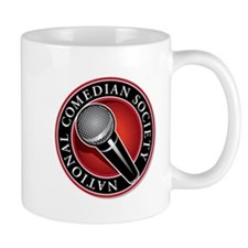 Unique Stand up Mug