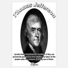 Thomas Jefferson 12
