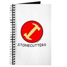 Stonecutters Journal