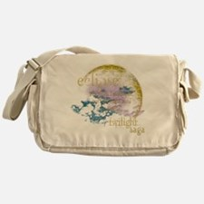 Twilight Saga Eclipse Messenger Bag