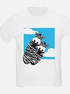 Zack n Zoe T-Shirt