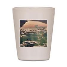 "Klimt's ""The Virgin"" Thermos®  Bottle (12oz)"
