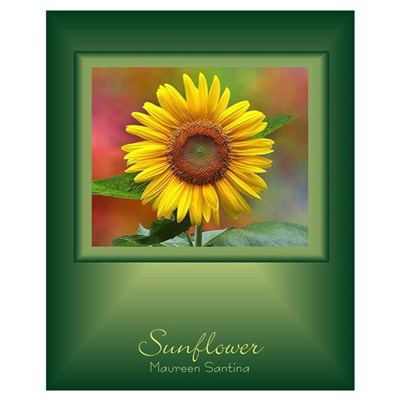 Wall Art Framed Print