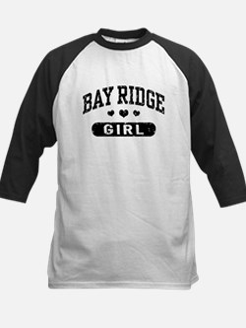 Bay Ridge Girl Tee