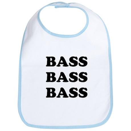 Bass Bass Bass Bib