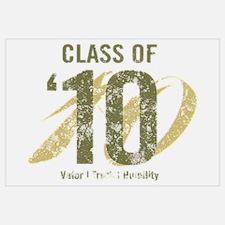 Class of '10