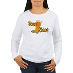 Das Boot Women's Long Sleeve T-Shirt
