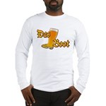 Das Boot Long Sleeve T-Shirt