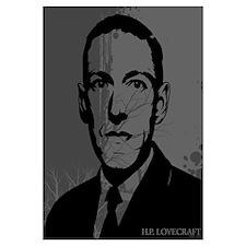 Strk3 H.P. Lovecraft