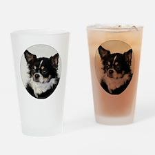 Tira - Head Shot Drinking Glass