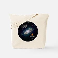 UU Tote Bag